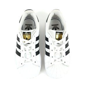 ADIDAS sneakers, size 12
